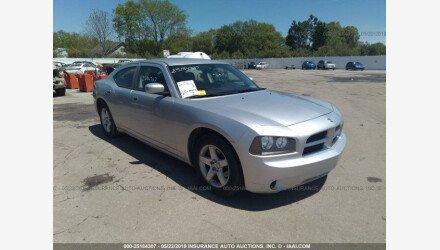 2010 Dodge Charger SE for sale 101181399