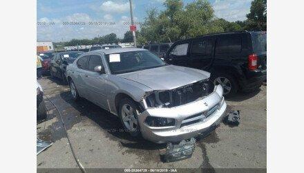 2010 Dodge Charger SXT for sale 101187455