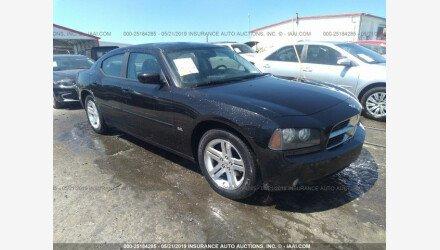 2010 Dodge Charger SXT for sale 101188859