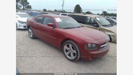2010 Dodge Charger Rallye for sale 101188864