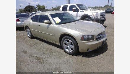2010 Dodge Charger SE for sale 101189359