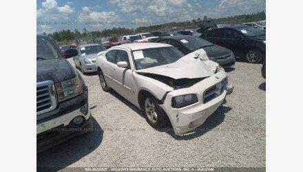 2010 Dodge Charger SXT for sale 101189388
