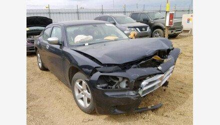 2010 Dodge Charger SE for sale 101190661