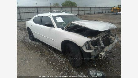 2010 Dodge Charger for sale 101190902