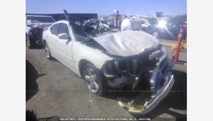 2010 Dodge Charger Rallye for sale 101190950