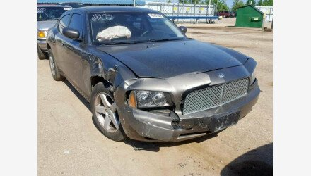 2010 Dodge Charger SE for sale 101191453