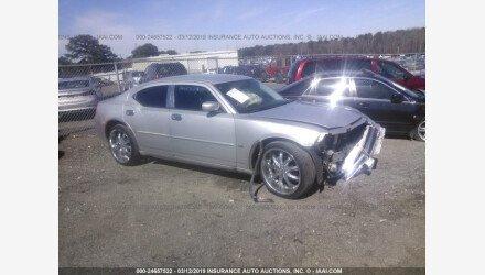 2010 Dodge Charger SXT for sale 101192372