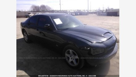 2010 Dodge Charger SXT for sale 101192514