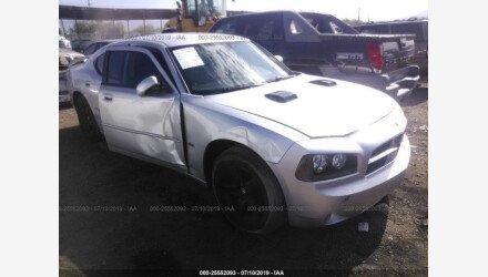 2010 Dodge Charger SXT for sale 101192548