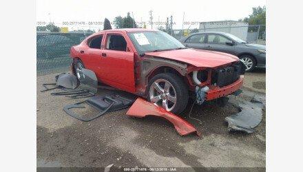 2010 Dodge Charger Rallye for sale 101193713