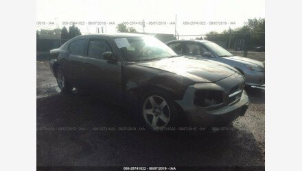 2010 Dodge Charger for sale 101193789