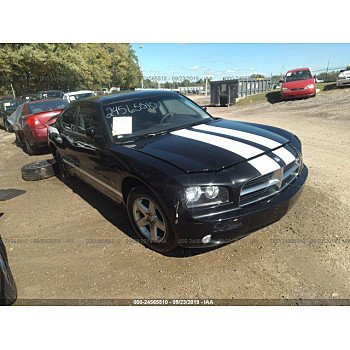 2010 Dodge Charger SXT for sale 101205312