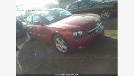 2010 Dodge Charger SXT for sale 101205408