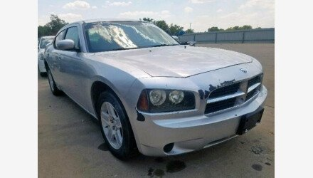2010 Dodge Charger SE for sale 101205845