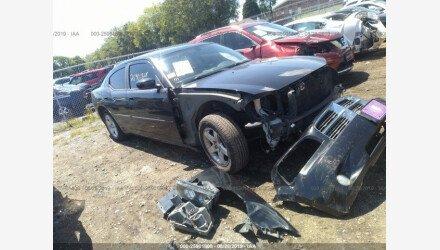 2010 Dodge Charger SXT for sale 101206094