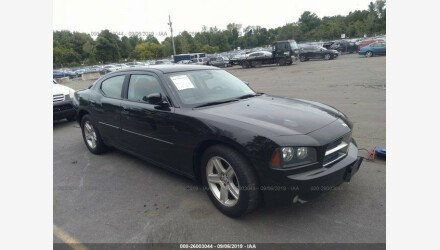 2010 Dodge Charger SXT for sale 101207462