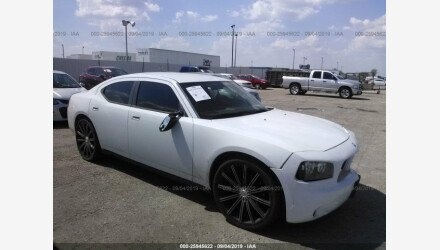2010 Dodge Charger for sale 101207516