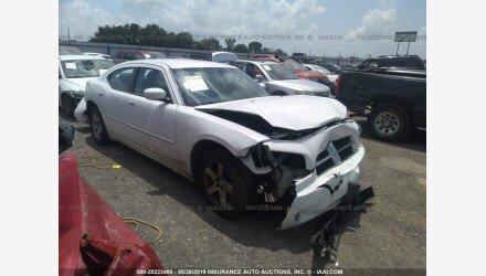 2010 Dodge Charger SXT for sale 101207521
