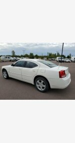 2010 Dodge Charger SXT AWD for sale 101208832