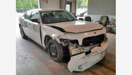 2010 Dodge Charger for sale 101208971