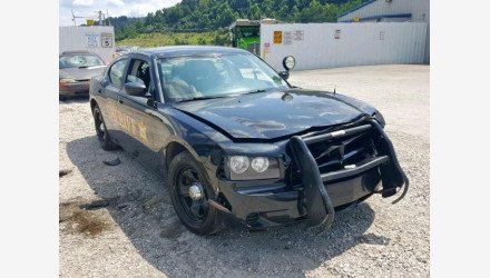 2010 Dodge Charger for sale 101208982