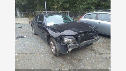 2010 Dodge Charger SXT for sale 101209105