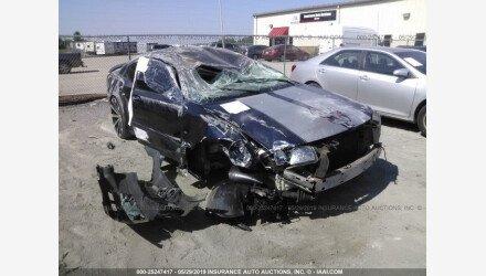 2010 Dodge Charger SXT for sale 101209108