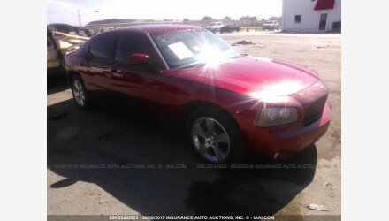 2010 Dodge Charger R/T for sale 101209982