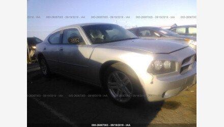 2010 Dodge Charger SE for sale 101210461