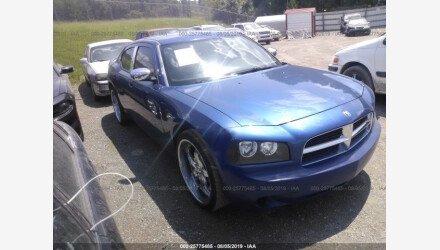 2010 Dodge Charger SE for sale 101210463