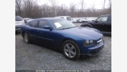 2010 Dodge Charger SXT for sale 101214899