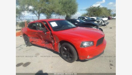 2010 Dodge Charger SXT for sale 101216026