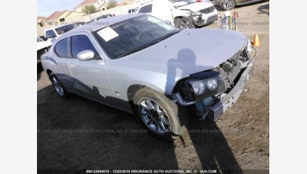 2010 Dodge Charger SXT for sale 101218774