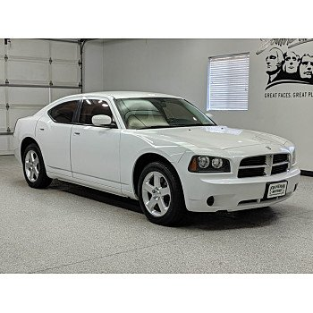 2010 Dodge Charger AWD for sale 101219285