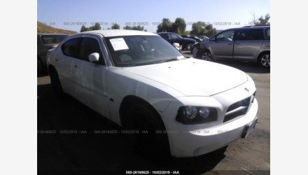 2010 Dodge Charger SXT for sale 101219761