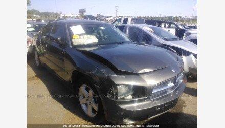 2010 Dodge Charger SXT for sale 101221567