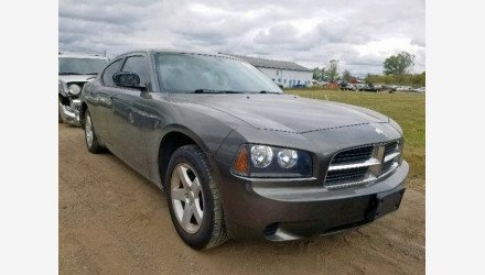 2010 Dodge Charger SE for sale 101222263