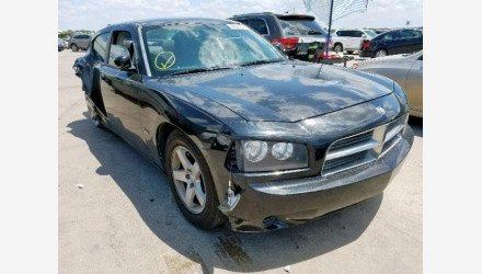 2010 Dodge Charger for sale 101223050