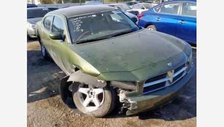2010 Dodge Charger SE for sale 101223089
