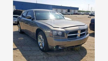 2010 Dodge Charger SE for sale 101223100