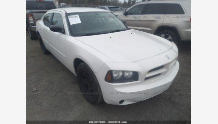 2010 Dodge Charger for sale 101223233