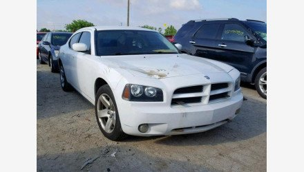 2010 Dodge Charger for sale 101223834