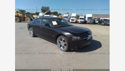 2010 Dodge Charger SXT for sale 101223888