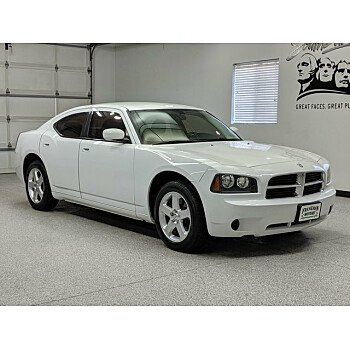 2010 Dodge Charger AWD for sale 101224290