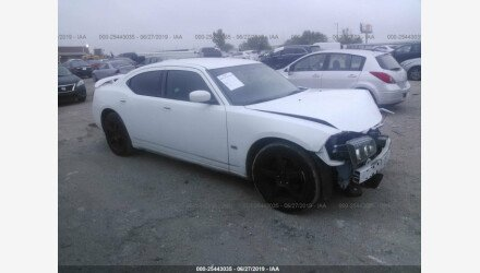 2010 Dodge Charger for sale 101226165