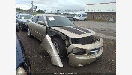 2010 Dodge Charger SXT for sale 101226196
