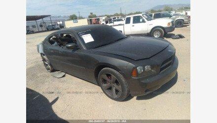 2010 Dodge Charger SE for sale 101226205