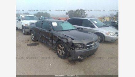 2010 Dodge Charger SXT for sale 101231373