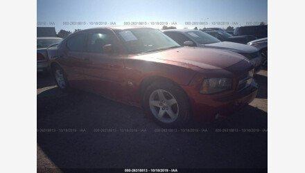 2010 Dodge Charger SXT for sale 101231984