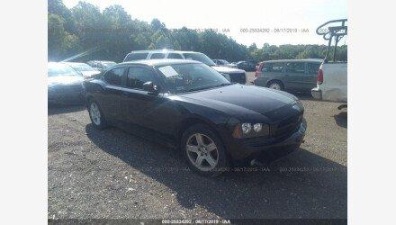2010 Dodge Charger Rallye for sale 101234693